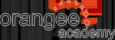 orangee academy scuola di informatica roma